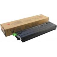 Sharp MX50GTBA Toner Black MX 4001/4100N/4101N/5000N/5101N (Eredeti) SHMX50GTBA