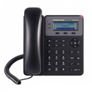 Grandstream IP Enterprise telefon GXP1610 GXP1610