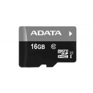 A-Data 16GB microSDHC Class 10 UHS-I U1