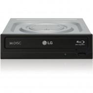 LG BH16NS55 DVD/Blu-Ray writer BOX