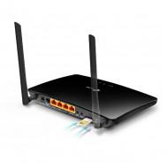 TP-Link TL-MR6400 (300Mbps)  4G LTE Router