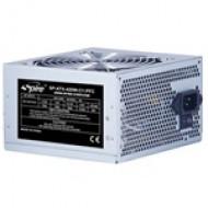 Spire Spectra ATX desktop tápegység 420W OEM