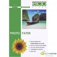 ECOPIXEL 10X15 Glossy paper 180g/50db FG180G10X15