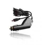 WAYTEQ Autós töltő mini USB  x620/x820/x820BT /N470/N770/N770BT