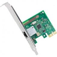 FTS - SERVER OPTIONS PLAN AP 1X1GB CU INTEL I210-T1