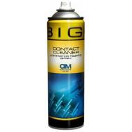 Kontaktus tisztító spray 300ml KONTAKTSPRAY