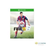 FIFA 15 Xbox One HU 1013519*
