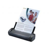 Plustek MobileOffice AD450 szkenner PLUS-MO-AD450