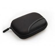 Natec GPS/HDD/kamera tok, NATEC SHRIMP, fekete NET-0396