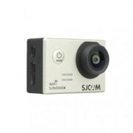 SJCAM SJ5000X Elite 4K akciókamera ezüst