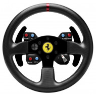 Thrustmaster Ferrari GTE F458 kormány PC/PS3 4060047
