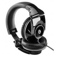 Hercules HDP DJ LIGHT-SHOW ADV 4780548
