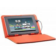 TRACER tablet tok, 9.7'' Street narancssárga TRATOR43715