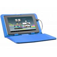 TRACER tablet tok, 9.7'' Street kék TRATOR43716