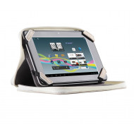 Etui for Tablet 7'' Tracer S9 Beige TRATOR43621
