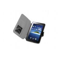 Etui for Samsung Galaxy TAB 3 7'' White TRATOR44283