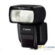 Canon Speedlite 430EX III RT Vaku 0585C011AA