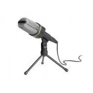 Microphone TRACER SCREAMER TRAMIC44883