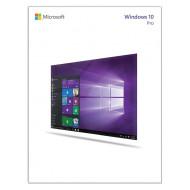 Microsoft Windows Pro 10 - Online FQC-09131