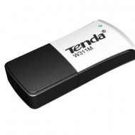 TENDA W311M 150M Wireless N mini USB Adapter