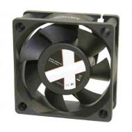 XILENCE COO-XPF40.W Whitebox 40mm ventillátor