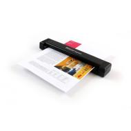 IRISCan Express 4 - A4 szkenner 458510