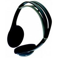 Sandberg HeadPhone fejhallgató 125-41