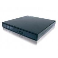 Sandberg külső USB Mini DVD író 133-66
