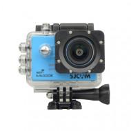SJCam SJ5000X 4K BL Elite 4K kék sportkamera