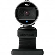 MICROSOFT LifeCam Cinema 720p H5D-00014