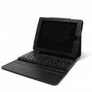 "7"" Funscreen Tablet tok+keyboard miniUSB"