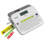 Brother P-touch PTD400YJ1 PTD400YJ1