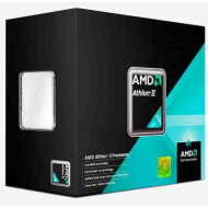 AMD Athlon II X2 340 BOX