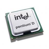 Intel Pentium Dual Core E5500 2.8GHz Tray (s775)  - használt