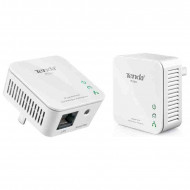 TENDA P200 200mbps N powerline adapter KIT