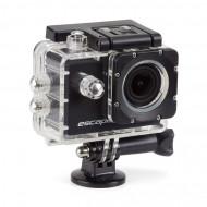 KITVISION ESCAPE HD5W akció kamera ? fekete KVESCAPE5W