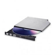 LG GTC0NB  Slim DVD-RW Drive