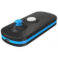 Feiyutech FY-G4-RC - G4 wireless /vezetéknélküli távirányító