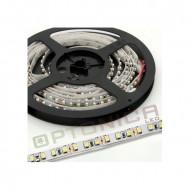 OPTONICA LED Szalag 60 LED/m, 3528 SMD, beltéri, meleg fehér, 5 méter