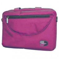 """SUMDEX Notebooktáska 10"""" rózsaszín"""