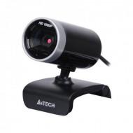A4-Tech PK-910H webkamera PK90H