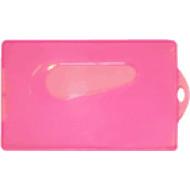 SOYAL AM Proximity kártyatok No.1 pink