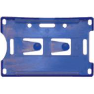 SOYAL AM Proximity kártyatok No.6 kék