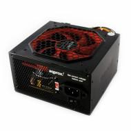 TÁP Approx 500W- 12cm OEM APP500LITEB01 - AC kábel nélkül