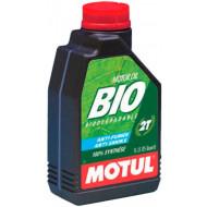 MOTUL Bio 2T 1L
