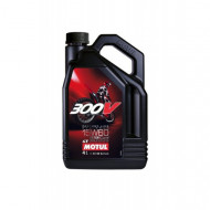 MOTUL 300V 4T OFF ROAD 15W60 4L