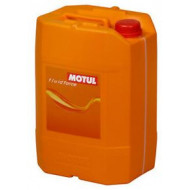MOTUL 300V 4T OFF ROAD 15W60 20L
