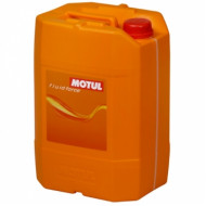 MOTUL Fork Oil medium  Factory Line 10W 20L