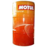 MOTUL Fork Oil Expert medium / heavy 10W 60L