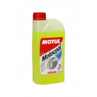 MOTUL Motocool Expert  -37 1L